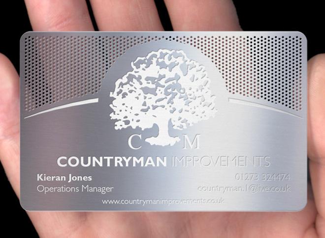 countryman.jpg