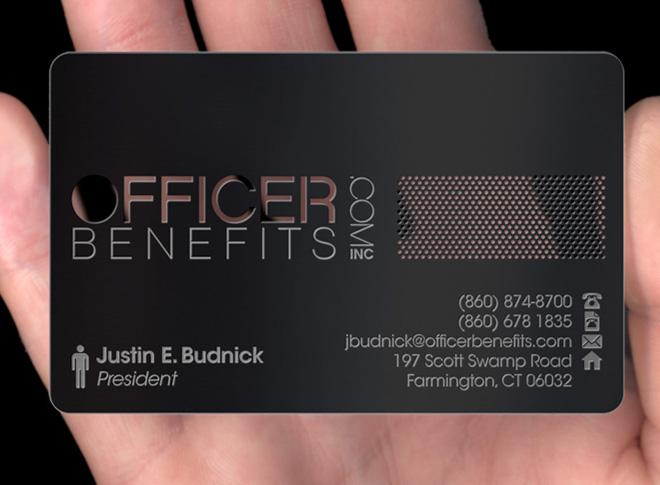 officerbenefits.jpg