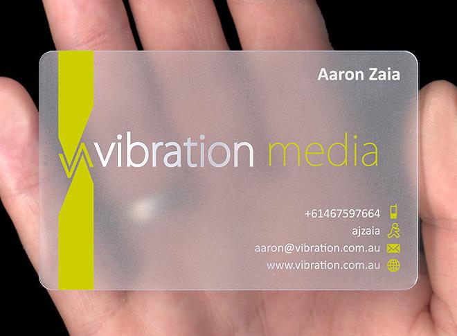 vibrationmedia.jpg
