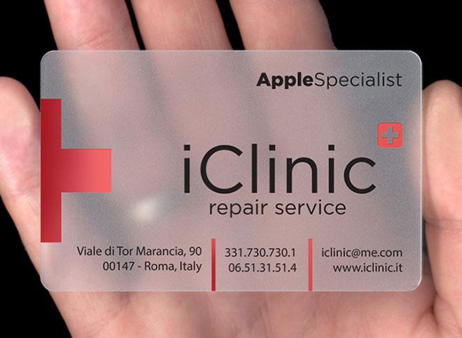iclinic.jpg