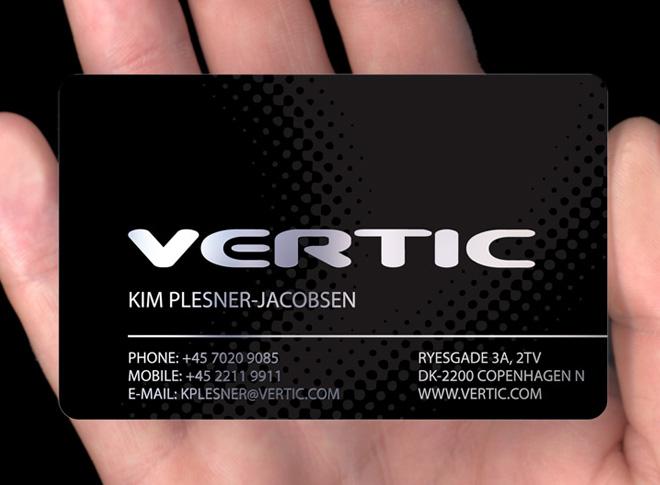 vertic.jpg
