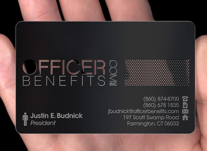 officerbenefits.jpg