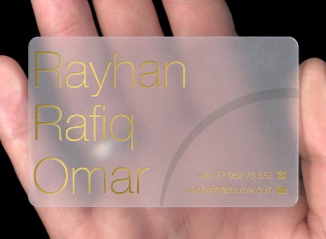rayhanomar.jpg