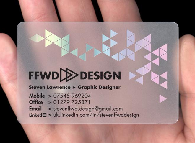 ffwddesign.jpg