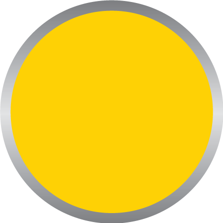 Yellow Pro. Yellow C