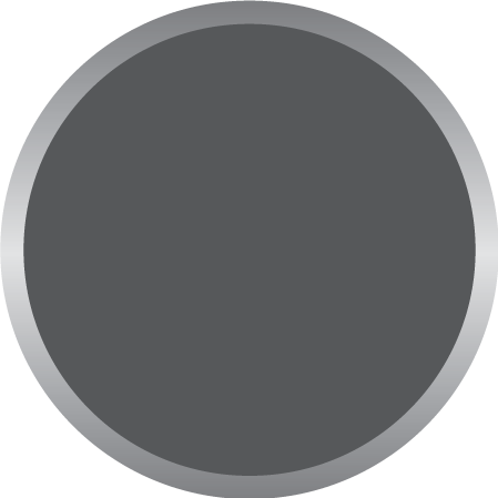 Dark Grey Cool Grey 11C