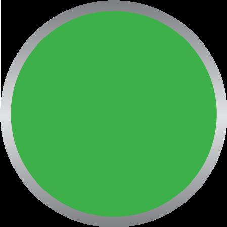 Bright Green PMS 368C