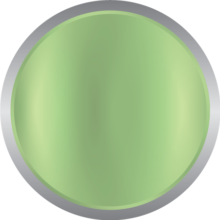 Metallic light green