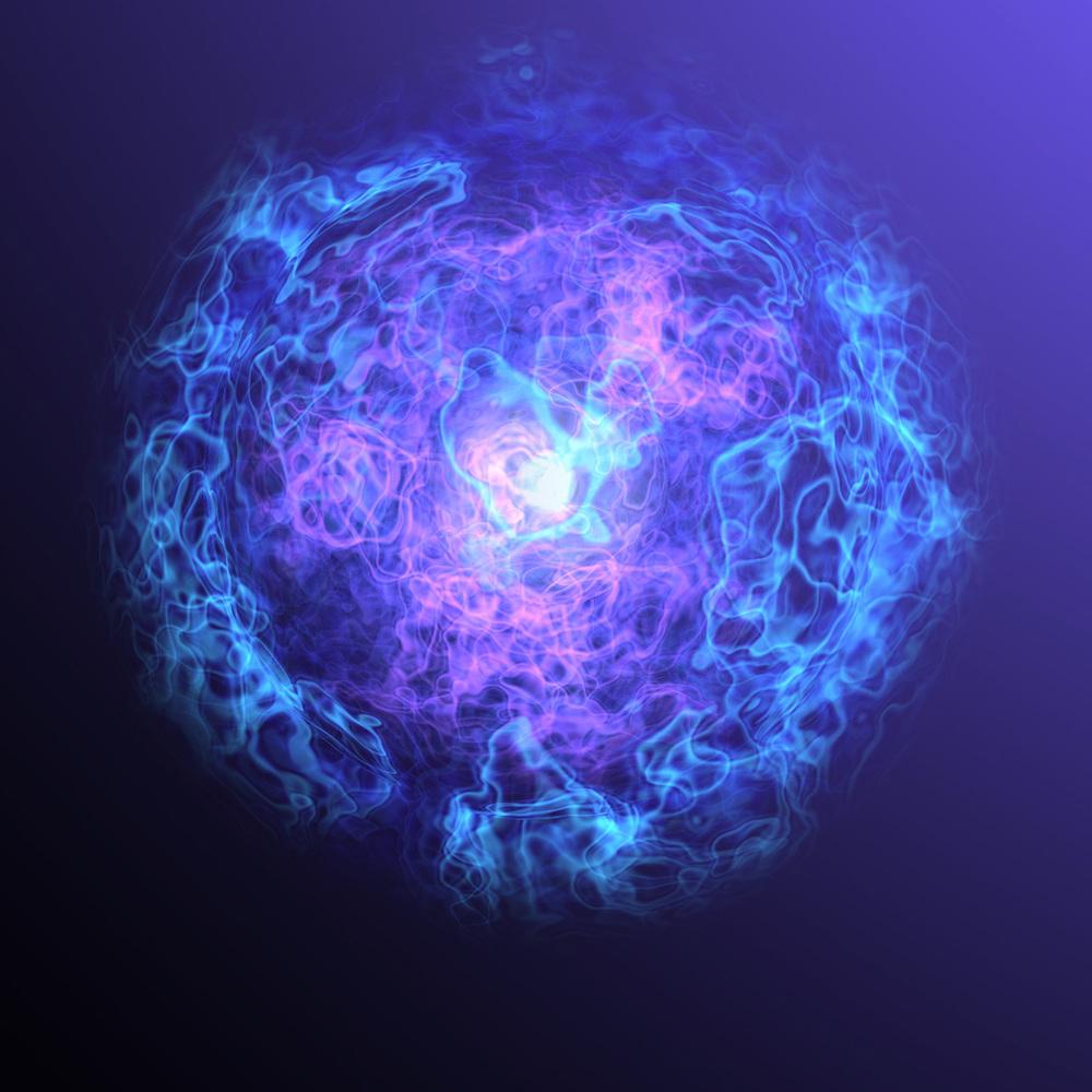 Fusion (Cold)