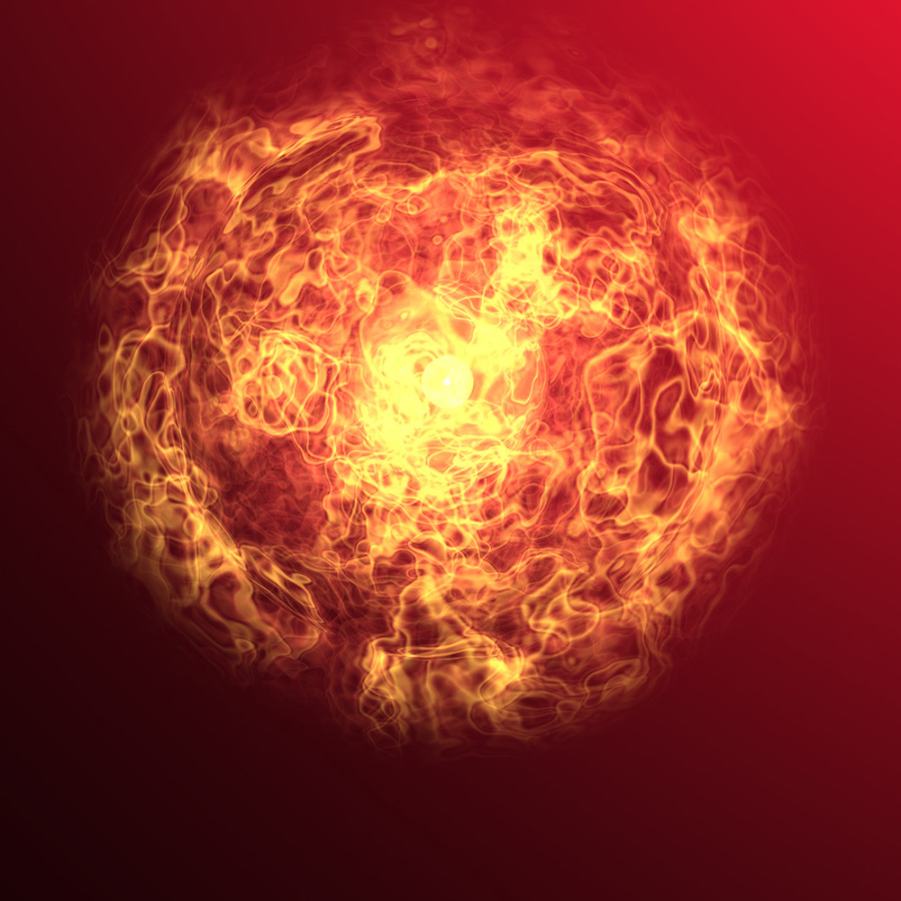 Fusion (Hot)