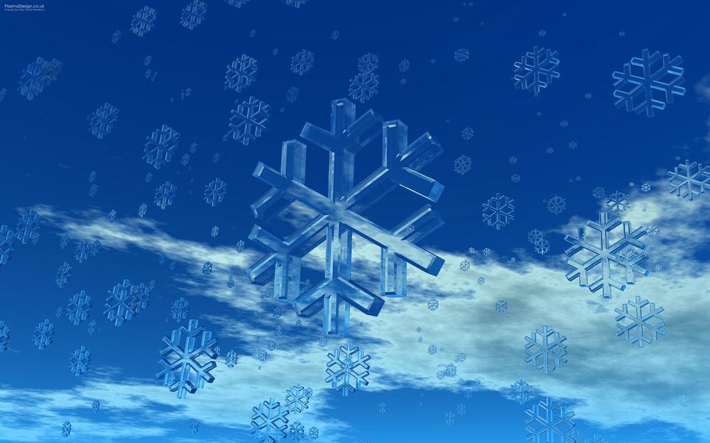 Snowflake (Alternate)