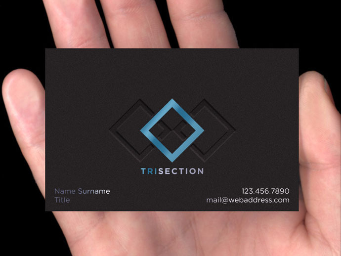 Plasmadesign the worlds most innovative business cards plasmadesigns nucleus is a small dedicated team of designers and craftsmen together we produce the worlds most innovative business cards colourmoves