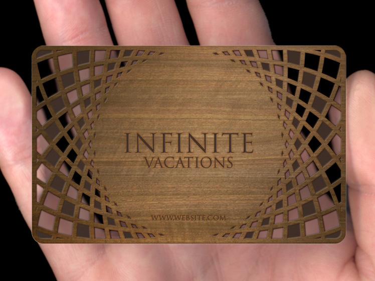 infinitevacationswalnut.jpg