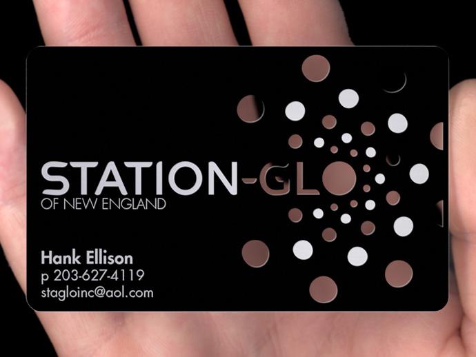stationglo.jpg