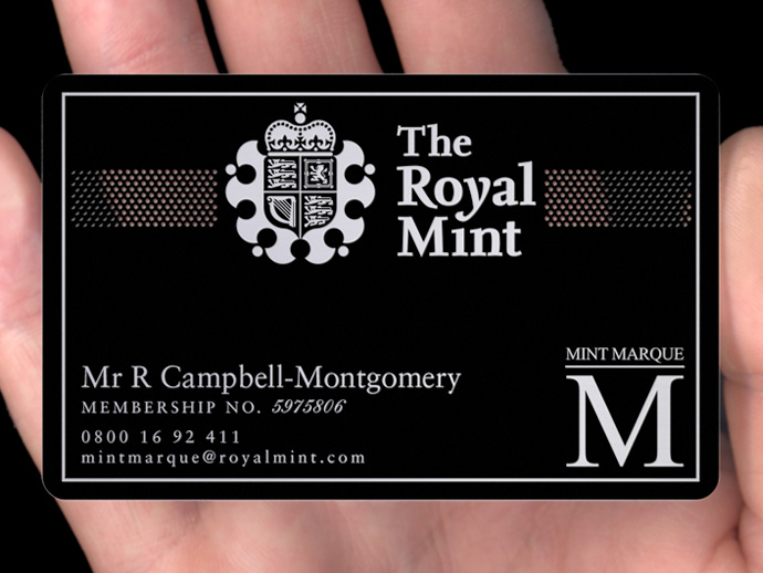 royalmint.jpg