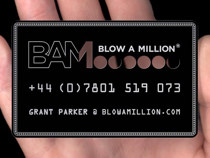 blowamillion.jpg