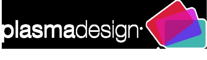 Kelley Hannant - Doors Sincerely  sc 1 st  PlasmaDesign & Kelley Hannant - Doors Sincerely u2014 PlasmaDesign pezcame.com