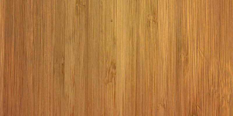 bambooswatch.jpg