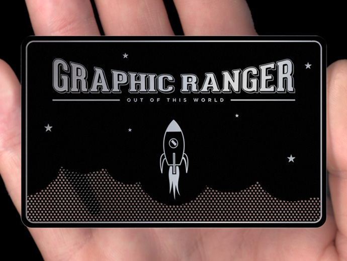 graphicranger.jpg