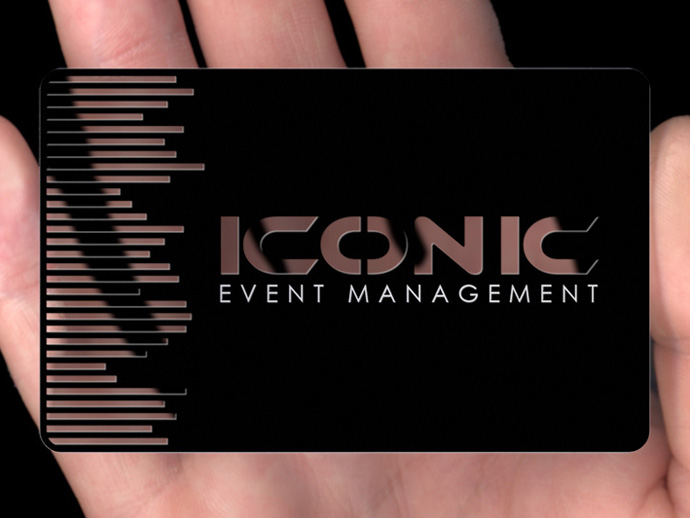 iconiceventmanagement.jpg