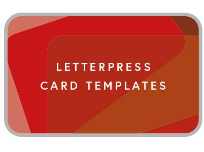 letterpress_button.jpg