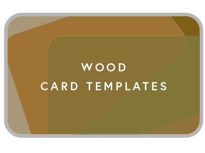 wood_button.jpg