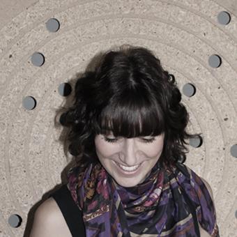 VivianneKollevris - Portrait 1.jpg