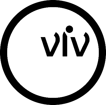 viv projects