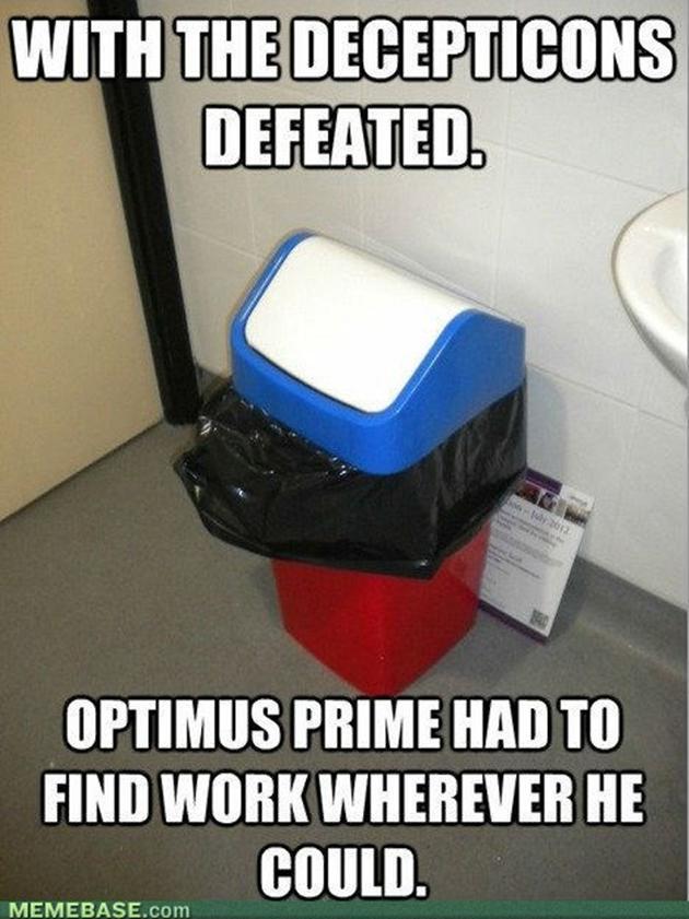 VH-internet-memes-autobots-recycle.jpg