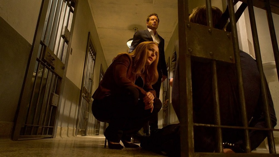 X-Files-Plus-One-featured.jpg