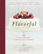 FlavorfulCover.jpg