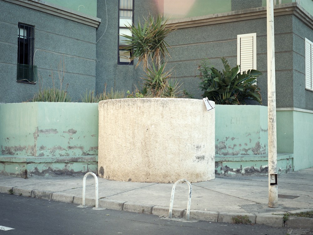 MarjoleinBlom-Untitled-5.jpg