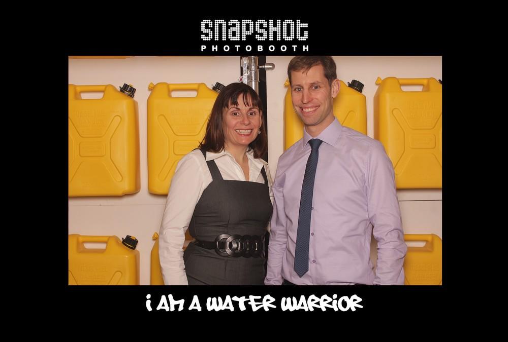 WaterWarriors-1.jpg