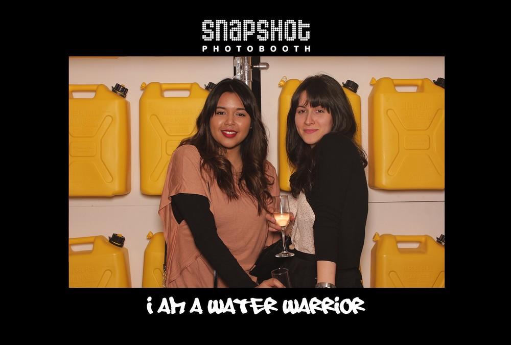 WaterWarriors-118.jpg