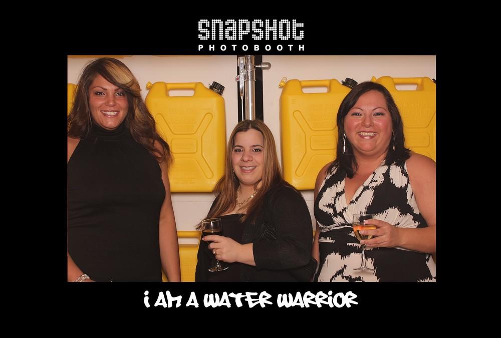 WaterWarriors-11.jpg