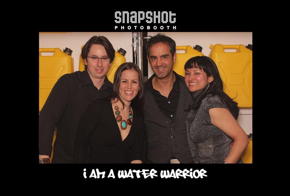 WaterWarriors-107.jpg
