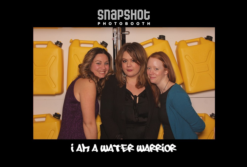 WaterWarriors-100.jpg