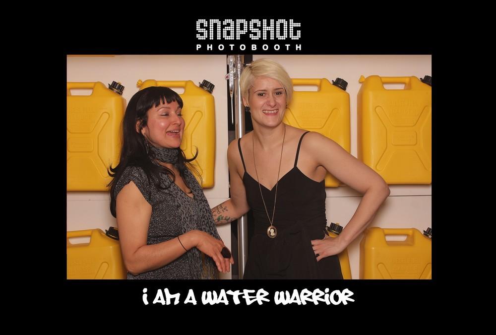 WaterWarriors-116.jpg