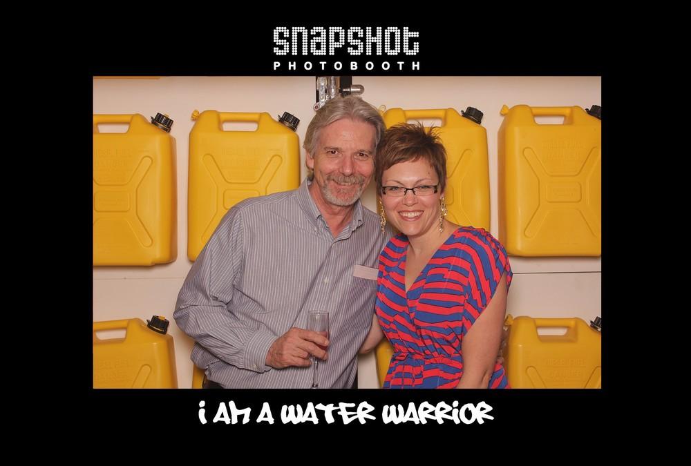 WaterWarriors-122.jpg
