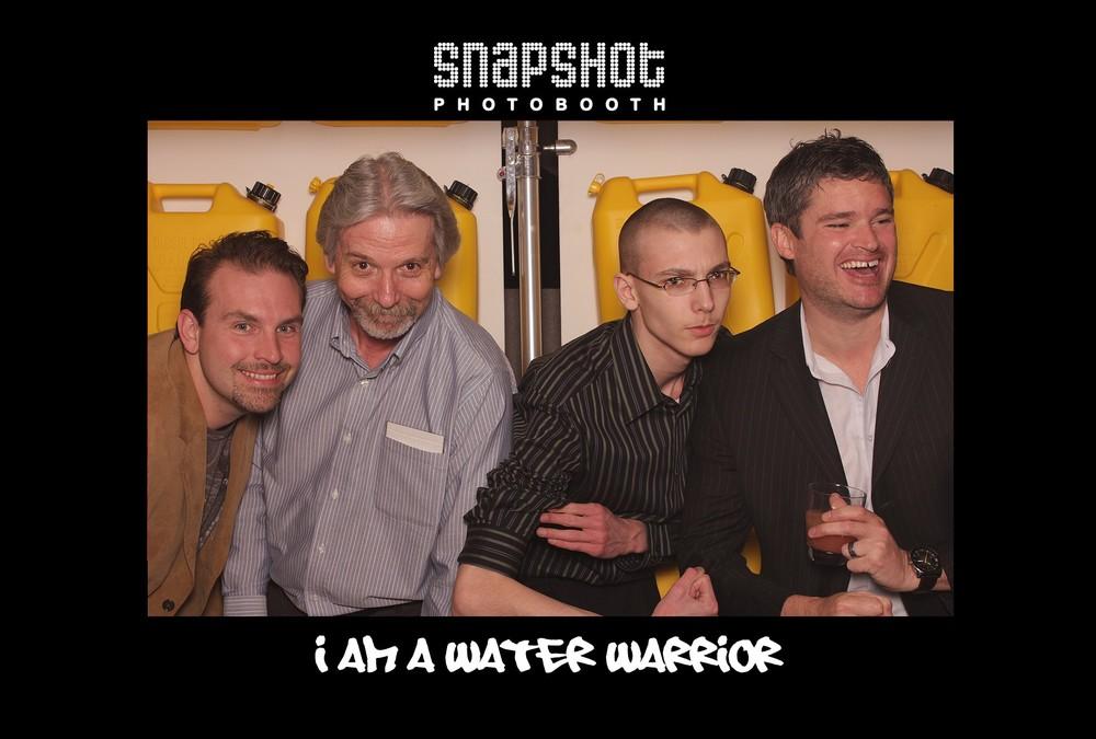 WaterWarriors-123.jpg