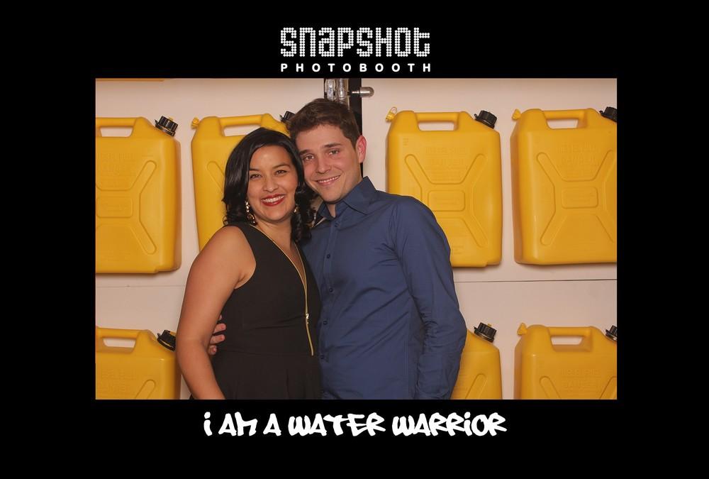 WaterWarriors-125.jpg