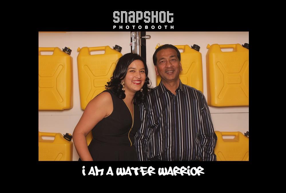WaterWarriors-129.jpg