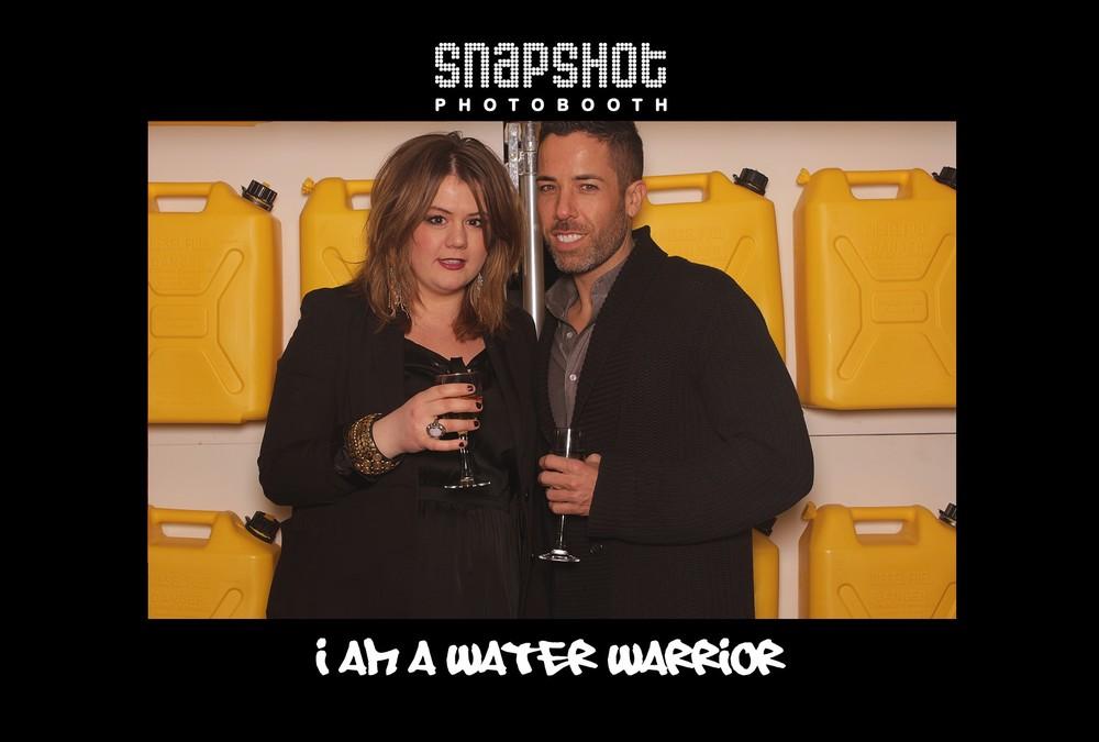 WaterWarriors-137.jpg