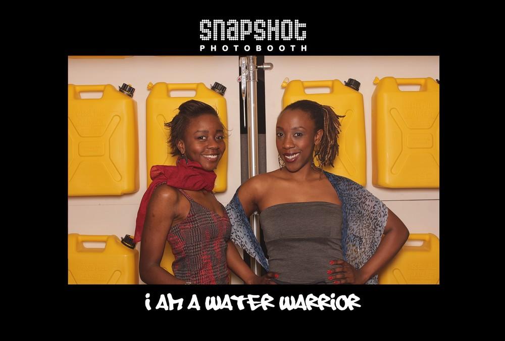 WaterWarriors-14.jpg