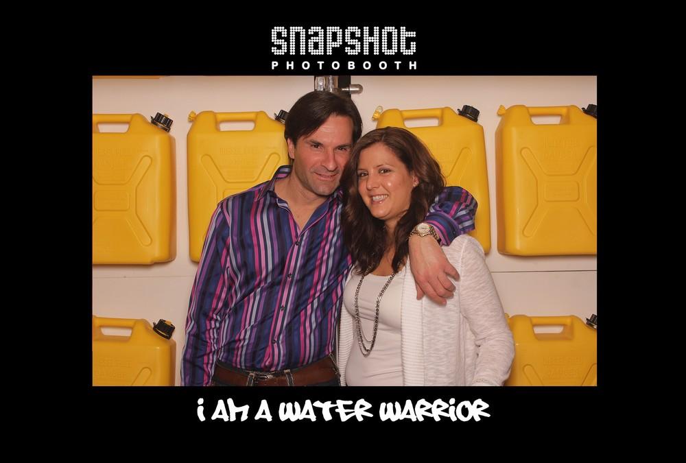 WaterWarriors-142.jpg
