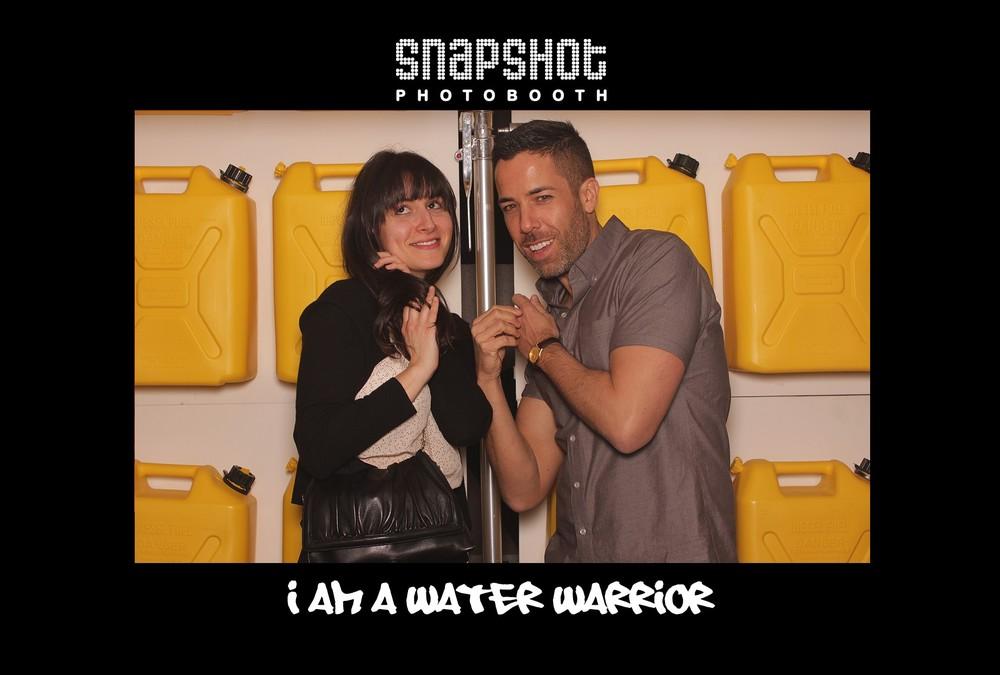 WaterWarriors-143.jpg