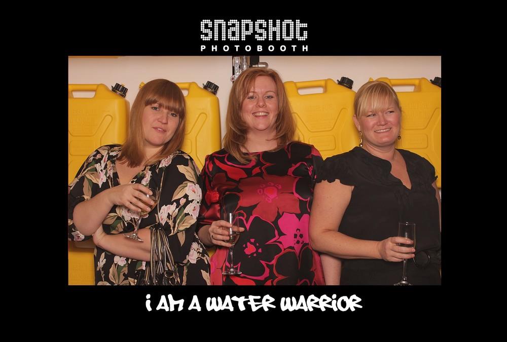WaterWarriors-145.jpg