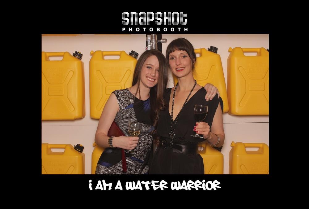 WaterWarriors-15.jpg