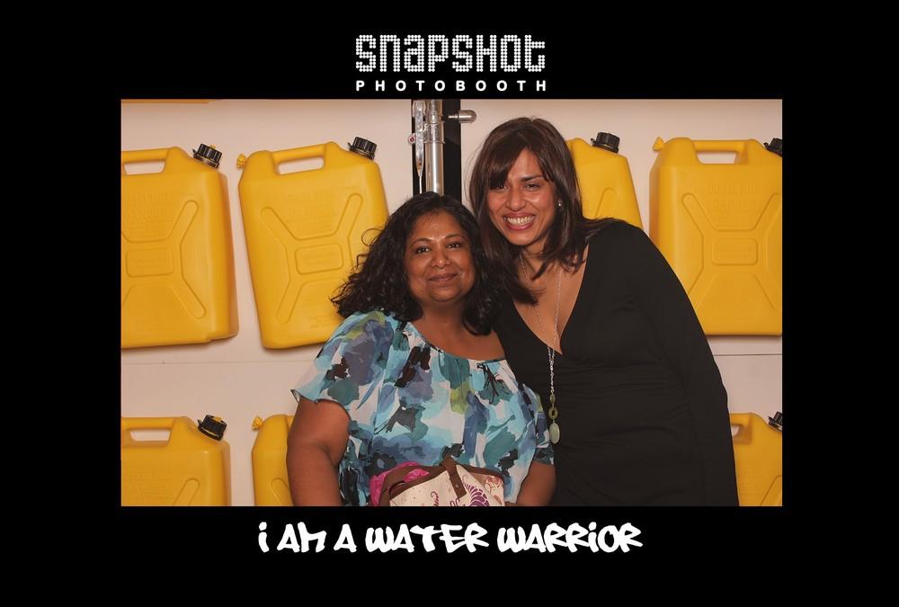 WaterWarriors-162.jpg