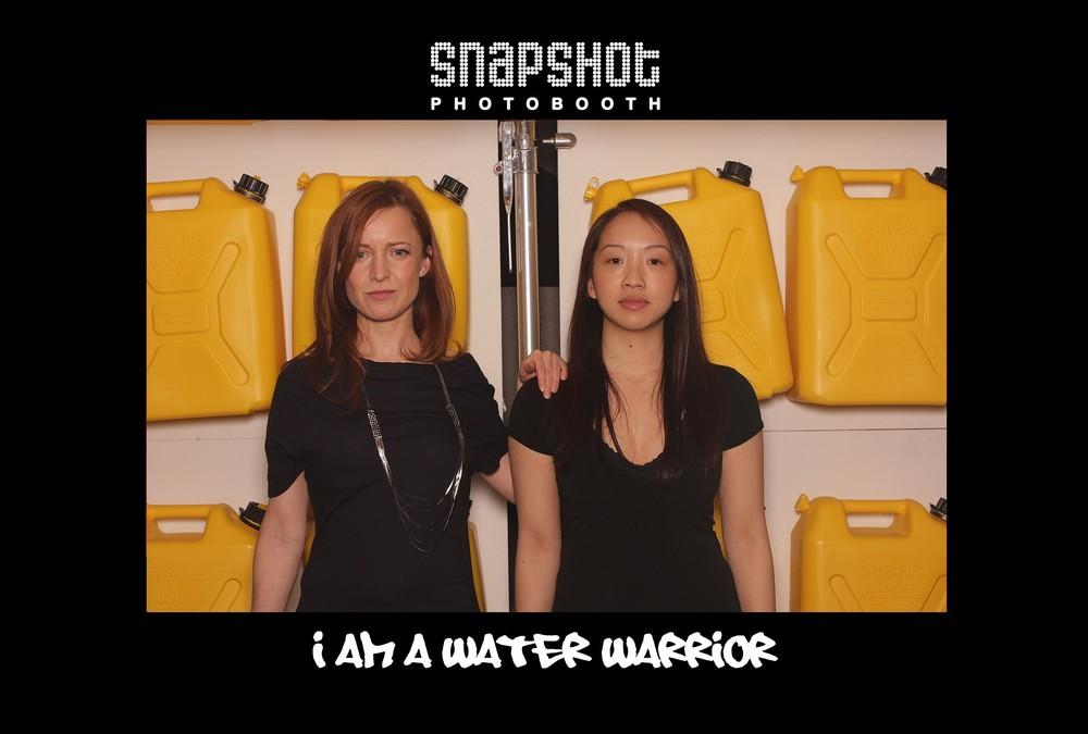 WaterWarriors-164.jpg